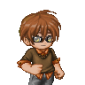 t3hospitaL13's avatar