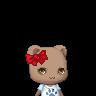 Docter Zee's avatar