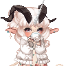 Raei's avatar