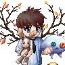 Prince_Kitti's avatar