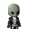 RottingCorpse's avatar