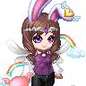 Hannah948's avatar