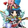 maho_himeko's avatar