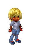 raniibowmori's avatar