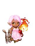 Lady Renaya Ashe's avatar