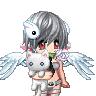 Cawey's avatar
