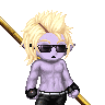 sethisgodd's avatar