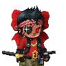 ii-Fwesh Swag-ii's avatar