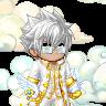 GraphiteHelix's avatar