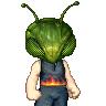 kronic knight's avatar