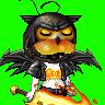 Evellynn's avatar