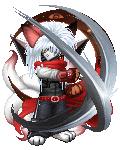 Jason Sagara's avatar