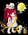 iiRainbowDinoDino's avatar