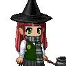 Britta Anise's avatar