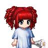 azn_wolfgirl's avatar