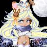 -I-Sevael-I-'s avatar