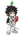 grayreighn's avatar