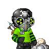 djevilone's avatar