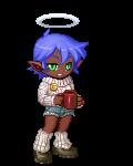 Nai-chan's avatar