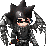 joey9112006's avatar