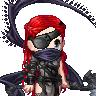 freyathedark's avatar
