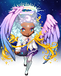 Uhrmann's avatar