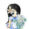 Exhales Vanilla Lace's avatar