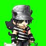 idontpledge's avatar