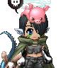 inuyashafan13246's avatar