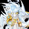 WhiteDragonV1's avatar