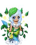 Panda-ninja1097's avatar