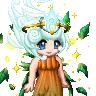 Yashasama's avatar