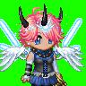 Margotnater's avatar