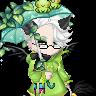 Nostraamus's avatar