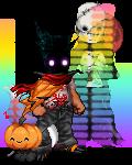 AkatsukiAkuma53421's avatar