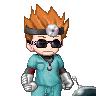Owwin's avatar