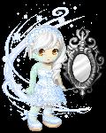 myena's avatar