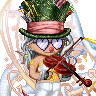 pyromusician2's avatar