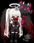 misosalty's avatar