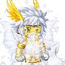 Radical Shadow's avatar