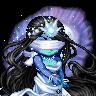 Ayaji's avatar