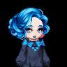 Asagi Luna's avatar