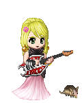 Fernanda esmeralda linda's avatar