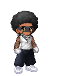 Elliot_407_'s avatar