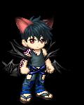 Hatsuharu Ayanokoji's avatar