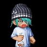 GrimRick's avatar
