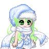 Errico's avatar