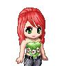 Ichiru_Kaname4life's avatar