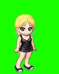 carmen linda's avatar