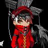 Tipsy_Rawrgasim's avatar